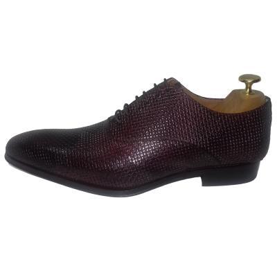 Bordeaux Chaussure Richelieu Chaussure Chaussure Homme Richelieu Homme Bordeaux Richelieu Homme Richelieu Chaussure Bordeaux K1J3cTlF