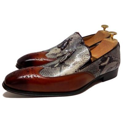 Italiennes Ligne Luxe Hommesamp; Chaussures En Femmes CQroWedxB