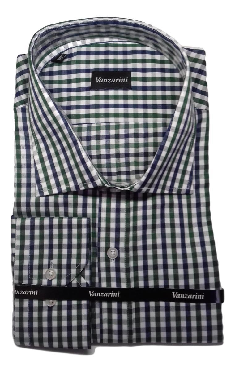 44aae8faa525 Chemises Homme - Boutique de mode italienne pour Homme et Femme