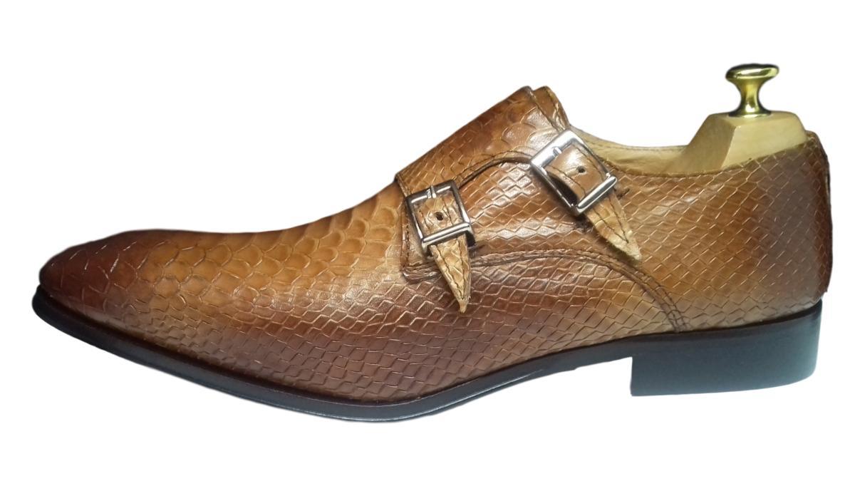chaussures italiennes luxe en ligne hommes femmes. Black Bedroom Furniture Sets. Home Design Ideas
