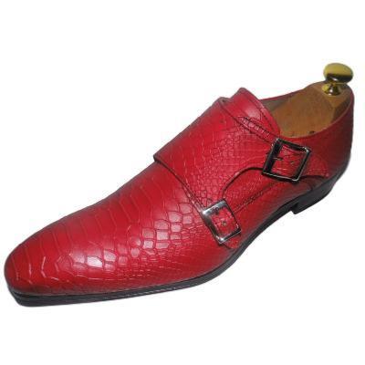 Chaussure Derby homme Santiago
