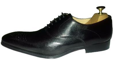 Chaussures Ligne Femmes Italiennes Luxe amp; Hommes En FaRWrFtwqn