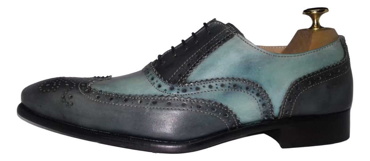 c70171338a Chaussure Italienne Luxe, Haut de Gamme pour Homme