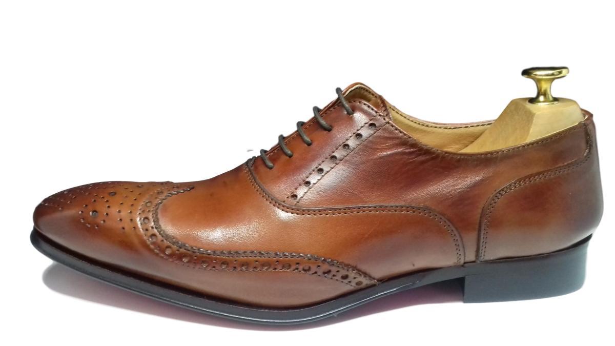 1444737f4dd30b Chaussure Bilbao